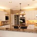 kitchen-banner-IMG_0416