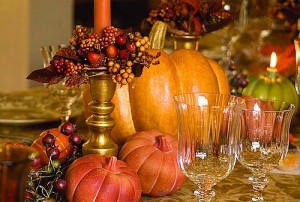 thanksgiving-table-decoration-ideas