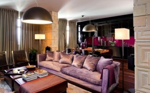 modern-interior-design-decor-purple-colors-1