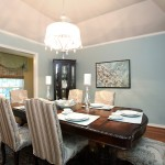 dining-room-kathy-prior