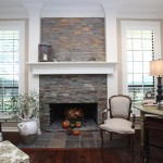 fire-place-kathy-prior