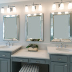 06_MasterBath_RT02_Web
